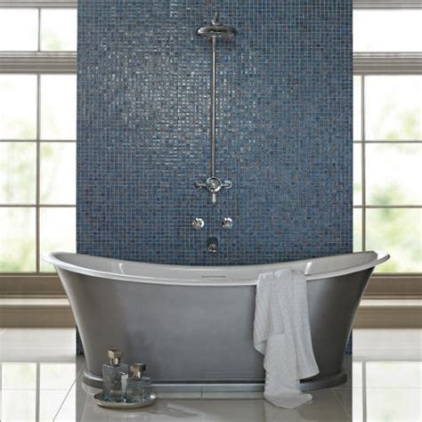 shower bath solutions shower bath solutions american hwy