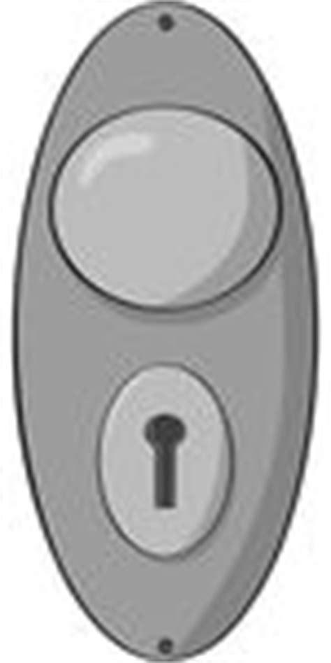 Door Knob Clipart by Door Knob Vector Clip Clipart Panda Free Clipart