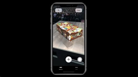 iphone measure app apple s new measure app is like an ar ruler for your iphone