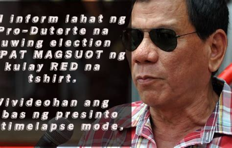 Duterte Memes - duterte memes 28 images duterte memes related keywords