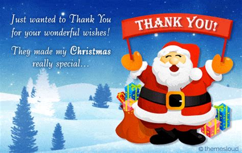 wishes   christmas special    ecards