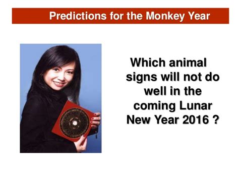 16 new year s predictions that are not for 2015 jones lunar new year predictions html autos post