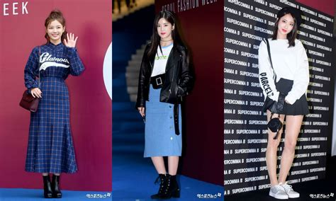 korean actress fashion korean fashion 101 from the world of k pop and k dramas