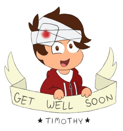 doodle get well soon get well soon pictures images graphics page 3