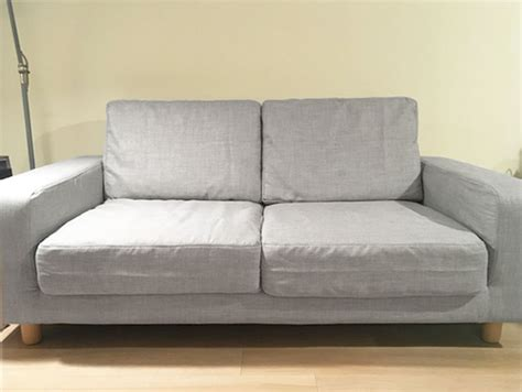 muji letto muji wide arm sofa guide resource and review page