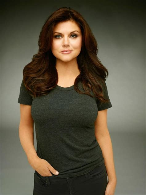 what haircolor does tiffiny amber theissen have tiffani thiessen 90210 wiki fandom powered by wikia