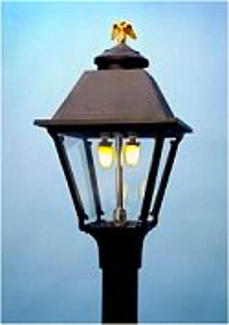 outdoor gas light mantles the best outdoor gas lighting options for your backyard