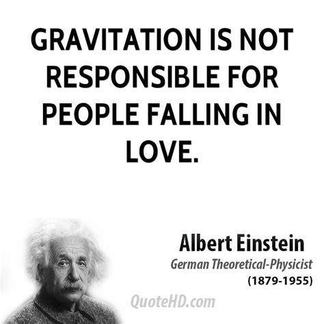 albert einstein biography tagalog love quotes by albert einstein glavo quotes
