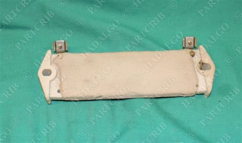 telemecanique braking resistor telemecanique braking resistor 28 images sale for 3 ohm resistor telemecanique vw3a58734