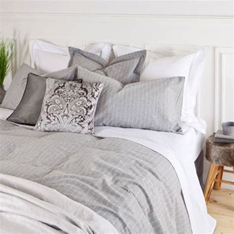 zara bedding and so to bed gorgeous shades of grey mydaily uk