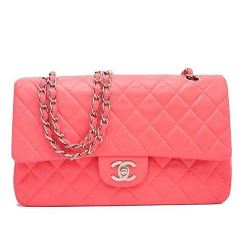 Harga Beg Givenchy inilah 25 beg tangan berjenama paling popular sepanjang masa