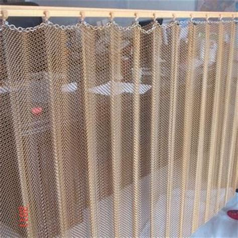 wire mesh curtains best 25 metal mesh screen ideas on pinterest perforated