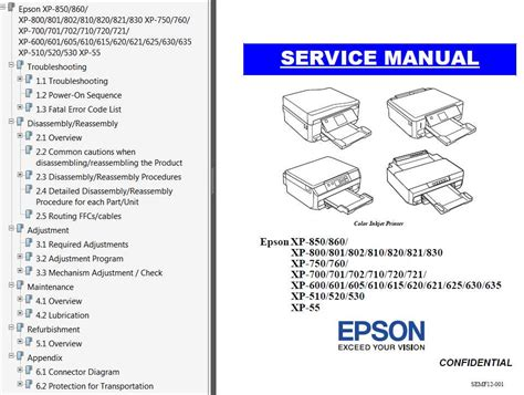 l120 resetter new epson l120 adjustment program resetter
