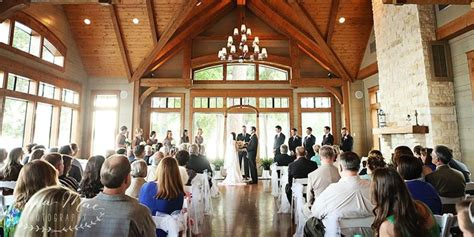 best wedding venue east top wedding venues in east mini bridal