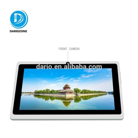 Android Without Sim Card by Android 7 Inch Tablet Pc Without Sim Card Slot Buy