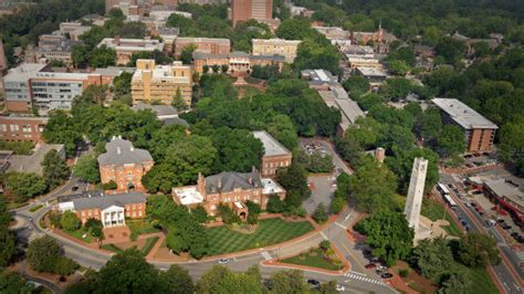 Mba Carolina State by Top 25 Bachelor S In Human Resources Degrees Ranked By