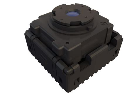 flir cost flir systems unveils revolutionary low cost micro thermal