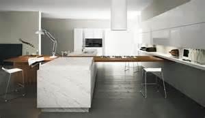 best modern kitchen design cucina moderna con anta base in marmo yara vip cesar cucinaidea com