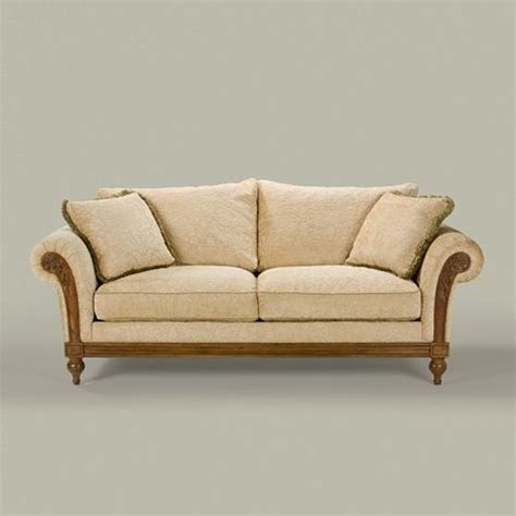 ethan allen pratt sofa ethan allen pratt sofa living room pinterest leather