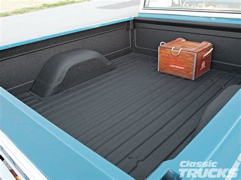 bed liner cost bed liner spray canadian tire 100 spray bed liner cost