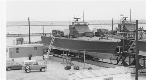 pt boat stories a story to warm the heart of any old pt boat enthusiast