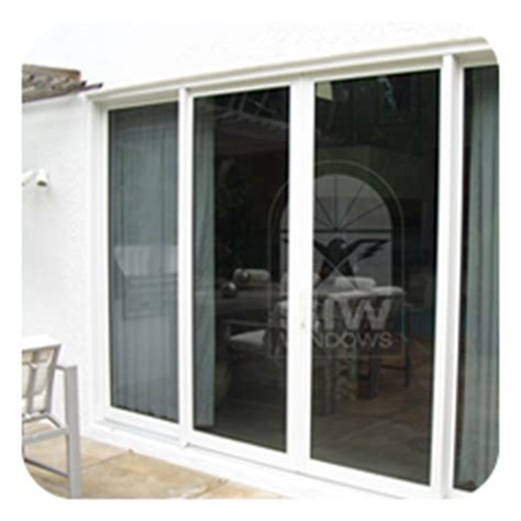 Hurricane Impact Sliding Glass Doors Cost Hurricane Impact Sliding Glass Doors Cost Hurricane Impact Sliding Glass Doors Cost Jacobhursh