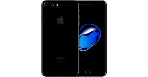 iphone   gb jet black apple ca