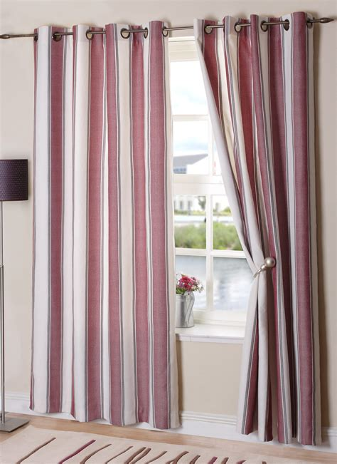 new york curtains new york wine eyelet curtain ready made curtains online