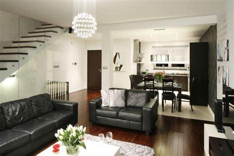 decoracion de cocina comedor 5 ideas de decoraci 243 n de salas con cocina y comedor