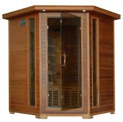 home saunas 7 best home saunas qosy