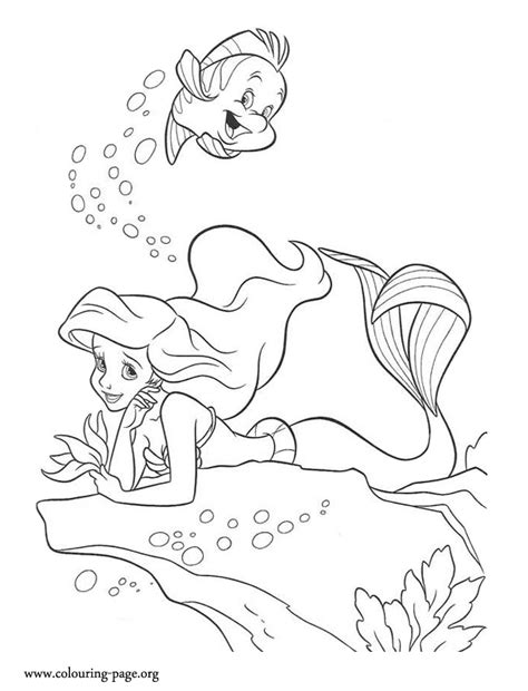 Under The Sea Coloring Pages Az Coloring Pages The Sea Coloring Pages