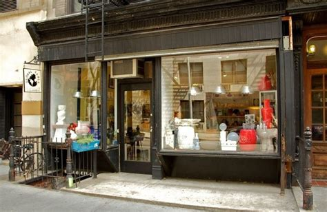 Home Design Stores Soho Nyc by Explore The Best Interior Design Stores In Nyc 8 800x520