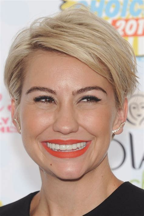 chelsea kane chelsea kane clothes outfits steal her style