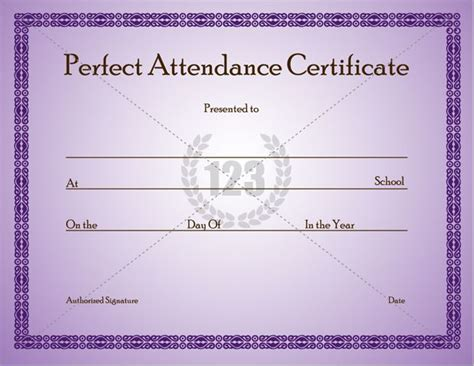 best friend certificate templates 26 best school