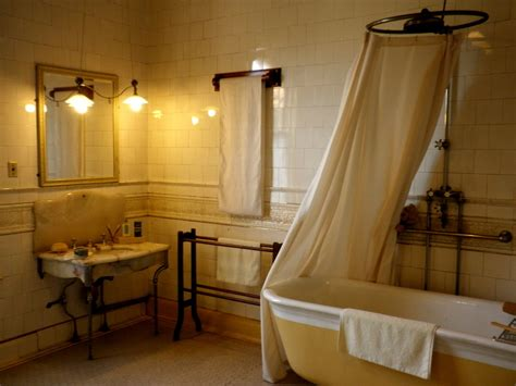 Victorian Bathroom Designs by Victorian Bathroom Designs House And Home