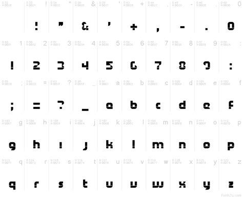 dafont hebrew dafont com regular font
