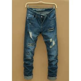 Ikat Pinggang Levis D7251 Dew jual celana pria model robek