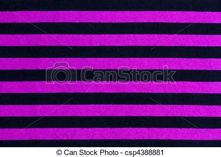 pink and red striped fabric texture picture free stock photography of texture of pink and black striped