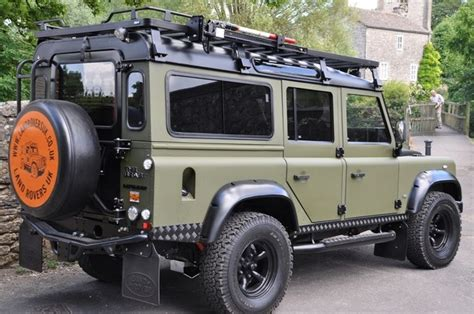land rover jeep defender for sale 254 best images about expedition on pinterest
