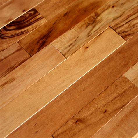 rustic laminate wood flooring quotes