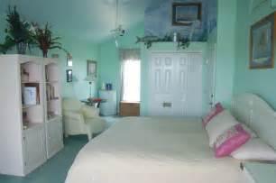 Ideas For Beach Theme Bedroom » New Home Design