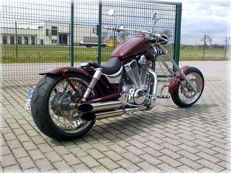 Motorrad Umbauten Suzuki by Umbauten Motorrad Balzer