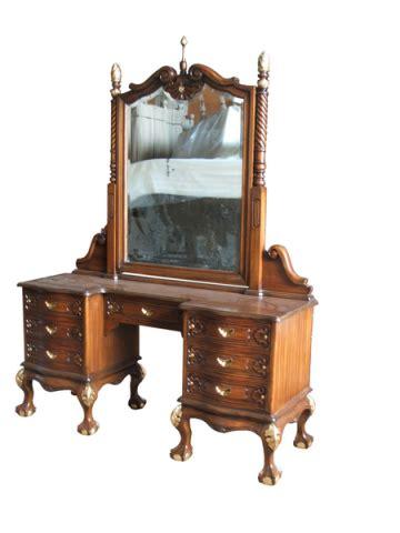 meja rias jati ukiran jepara kanopi tolet meja rias ukir ud lumintu gallery furniture