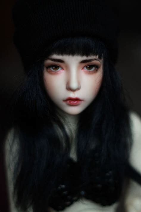 jointed dolls feeple65 17 best images about bjd hauntingly beautiful on
