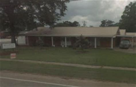 richardson funeral home amite city louisiana la