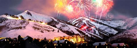 new year celebrations utah top new year s celebrations in salt lake city temple square