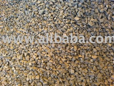 Buy Crushed Gravel Gravel Aggregate Buy Aggregates Gravel Crushed
