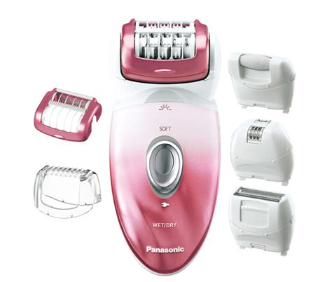 light machine for shavers buy panasonic shaver epilator in pakistan getnow pk