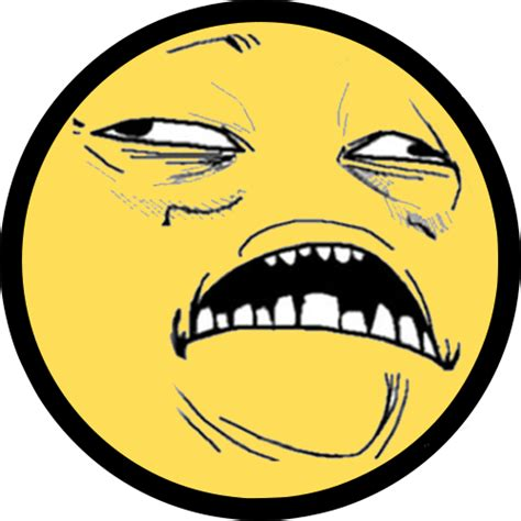Awesome Meme Face - awesome meme faces www pixshark com images galleries