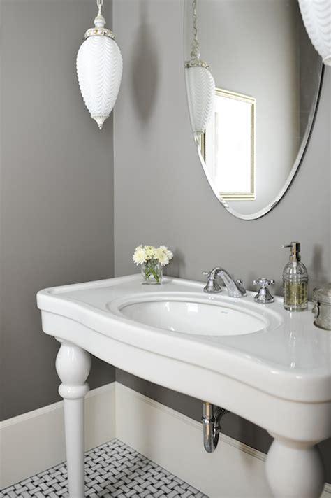 bathroom lighting with luxury inspirational eyagci 30 cool bathroom lighting oval mirror eyagci